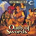 Oath of Swords: War God, Book 1