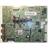 Samsung PN43F4550AF Main Board BN41-01963C / BN94-06194X BN9707114A by Samsung