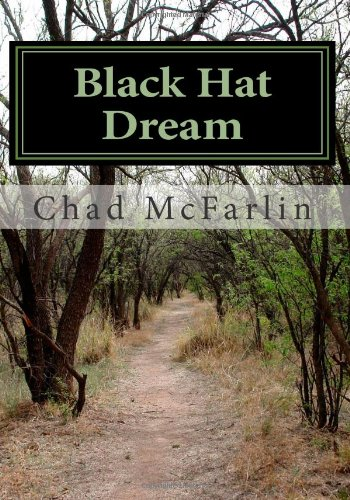 Black Hat Dream: a guide to making money online with cost per action and black hat techniques