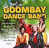 The Best of Goombay Dance Band