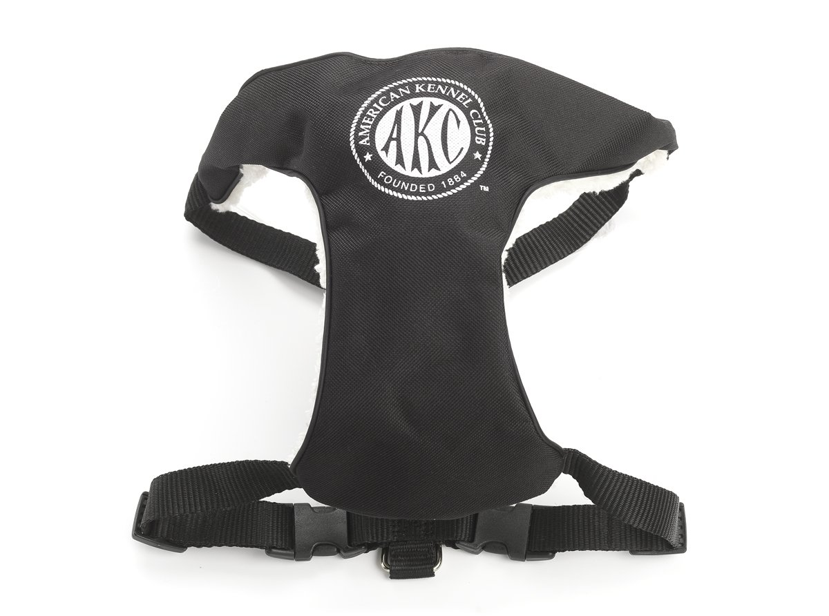 american-kennel-club-new-adjustable-car-vehicle-harness
