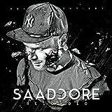 Saadcore Reloaded [Explicit]