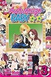 Aishiteruze Baby, Vol. 3 (Aishiterurze Baby)