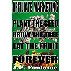 Affiliate Marketing is a great way to make money, and the greatest thing about it is that any work you do today will be paying you long into the future.  That is why it is well worth doing because the work you do will multiply itself and increase its...