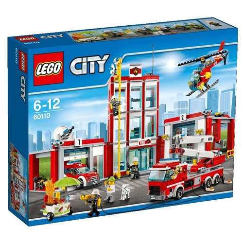 lego-city-fire-60110-fire-station-mixed