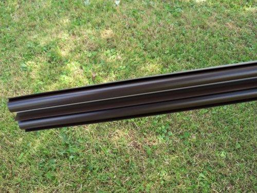 Door Bottom and Sweep- 48