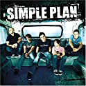 Simple Plan - Still Not Getting Any [Dual-Disc]