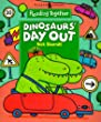 Dinosaurs' Day Out (Reading Together)