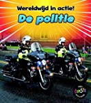 De politie - Wereldwijd in actie!