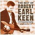 Best of Robert Earl Keen