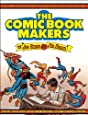The Comic Book Makers