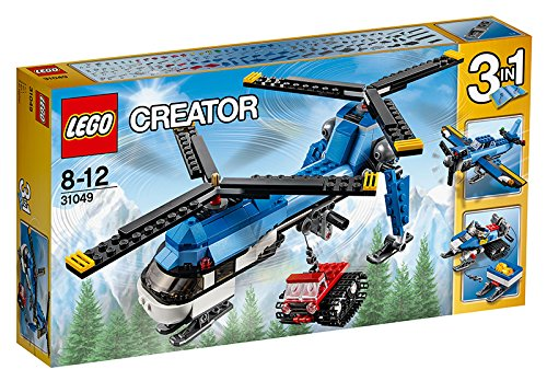 lego-creator-31049-lhelicoptere-a-double-rotor