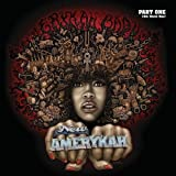 New Amerykah Part One