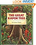 The Great Kapok Tree: A Tale of the A...