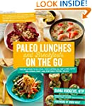 Paleo Lunches and Breakfasts On the G...