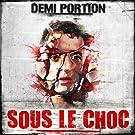 Sous le Choc Vol. 1