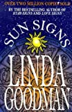 Sun Signs (0330233904) by Goodman, Linda