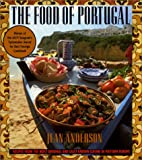 Food of Portugal (0688134157) by Anderson, Jean