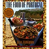 Food of Portugal ~ Jean Anderson
