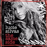 Lucie Silvas The Same Side