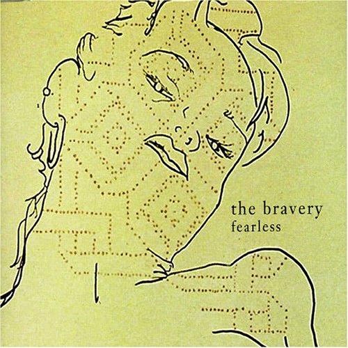 The Bravery - Fearless - Zortam Music