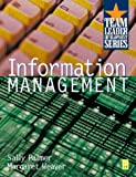 img - for Information Management (Team Leader Development Series) book / textbook / text book