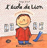 """Afficher """"école de Léon (L')"""""""