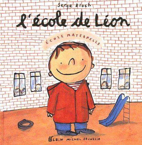 [L'] Ecole de Léon