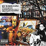 Kt Tunstall's Acoustic Extravaganza [CD + DVD]