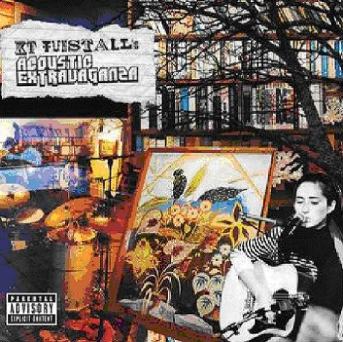 kt-tunstalls-acoustic-extravaganza-cd-dvd