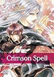 Crimson Spell, Vol. 1