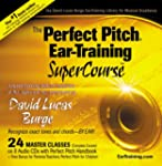 The Perfect Pitch Ear Training SuperC...