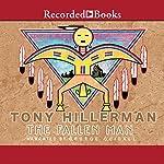 The Fallen Man | Tony Hillerman