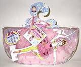 Shure Cinderella Ballet Tutu Creativity Set