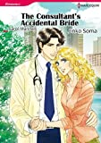 The Consultant's Accidental Bride