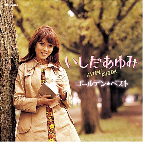 小川知子 (アナウンサー)の画像 p1_6