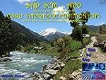 SAP SCM-APO Core Interface Function (...