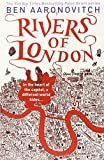 Rivers of London: 1
