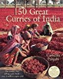 Camellia Panjabi 50 Great Curries of India + DVD
