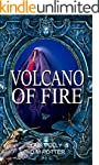 Volcano of Fire (You Say Which Way Bo...