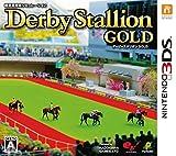 ダービースタリオンGOLD(初回購入特典 懐かしの名馬で遊べる「ダービースタリオンGOLD 特別版」付