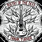 Poetry Of The Deed