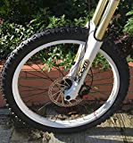 Theebikemotor-3000W-72V29AH-38AH-Li-on-Battery-Powered-Electric-Mountain-Bike-Bicycle