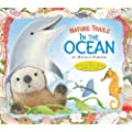 Nature Trails: In the Ocean (Maurice Pledger Nature Trails)