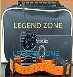 Aetertek Waterproof AT-216 550S 600 Yard Remote Dog Pet Shock Training Collar Trainer for 1 Dog