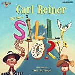 Tell Me a Silly Story | Carl Reiner