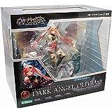 Rage of Bahamut Dark Angel Olivia Exclusive Ver. Ani*statue