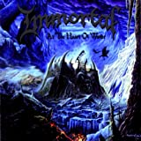 At the Heart of Winter by Immortal (2014-04-01)