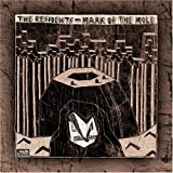 Mark of the Mole / Intermission by Mute (Artist Intelligence)
