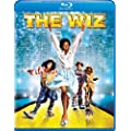 The Wiz [Blu-ray]